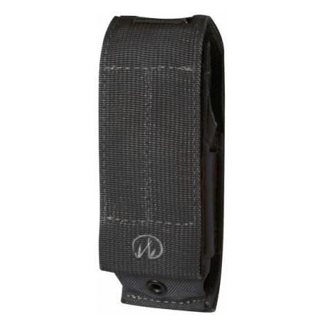 Nylonové pouzdro s vazbou Leatherman MOLLE XL black