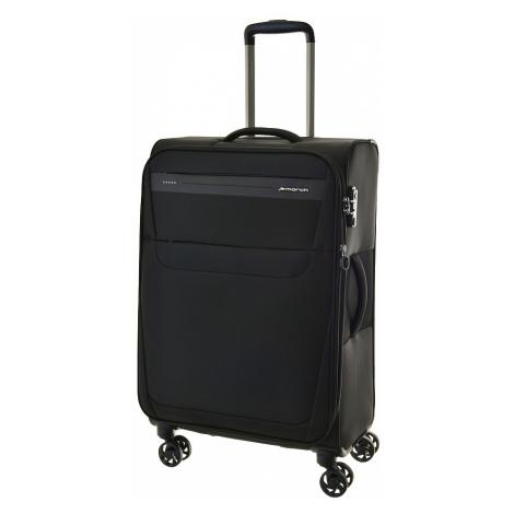 Cestovní kufr March Aeon M