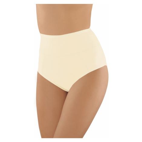 Babell Woman's Shapewear Panties 114