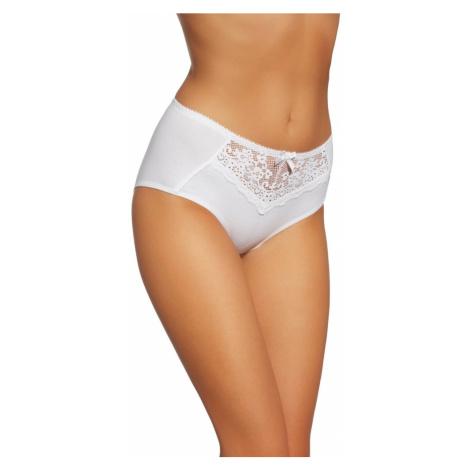 GABIDAR Dámské kalhotky 126 white