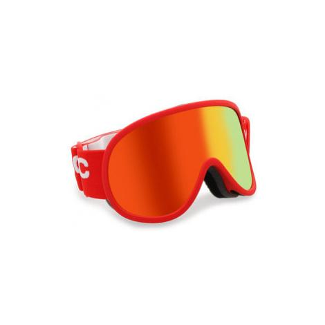 Sportovní ochranné brýle POC