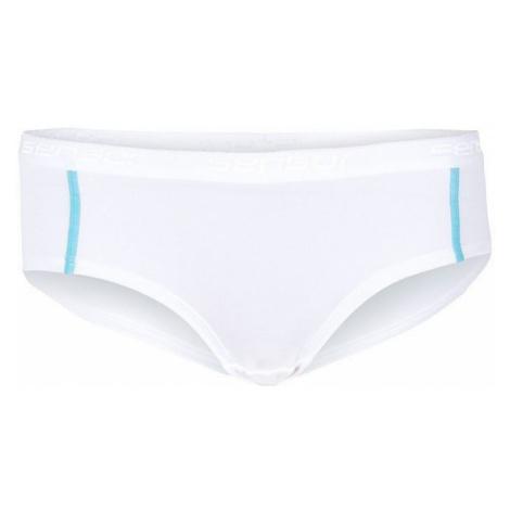 Kalhotky SENSOR Stella bílá