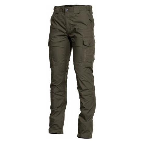 PENTAGON kalhoty pánské RAFER 2.0 K05007-2.0 l:34 PentagonTactical
