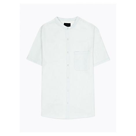 GATE Denimová košile