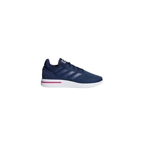Run70s Adidas