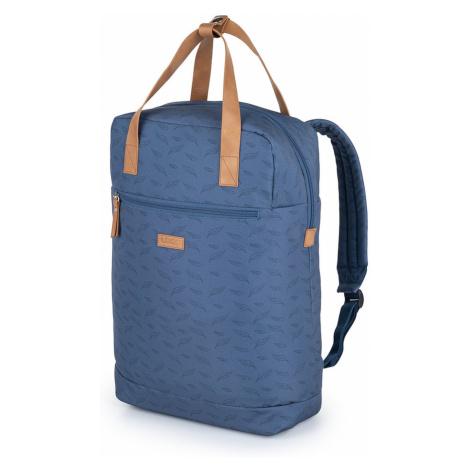 Backpack LOAP REINA