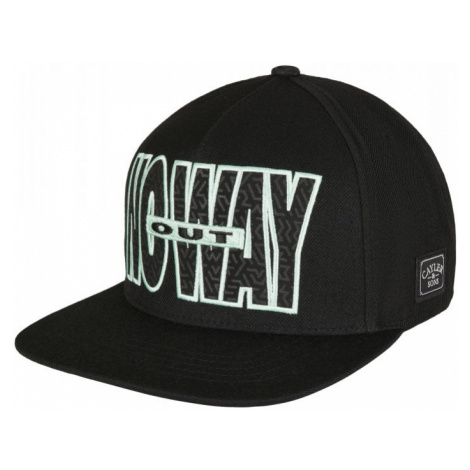 WL No Way Out Cap Urban Classics