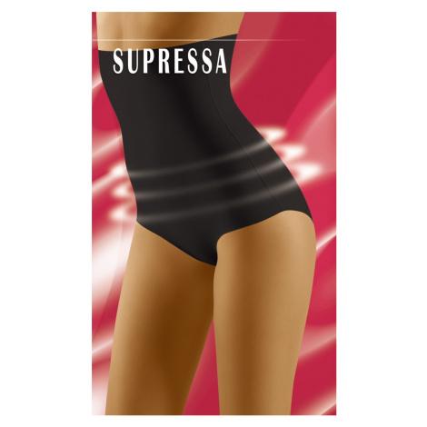 Dámské stahovací kalhotky Supressa - Wolbar