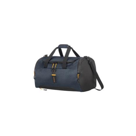 SAMSONITE Cestovní taška Paradiver light Duffle 51/29 Jeans Blue, 51 x 29 x 34 (74777/1460)