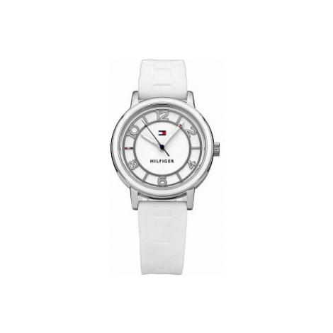 Dámské hodinky Tommy Hilfiger 1781667