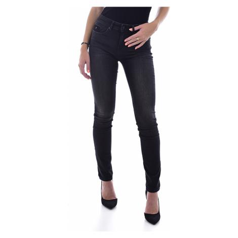 Dámské jeansové kalhoty Kaporal