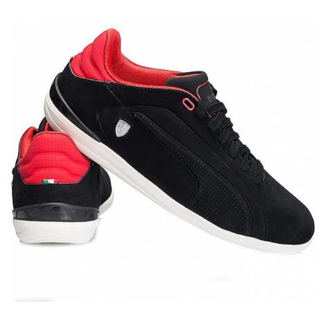 Pánské boty Puma