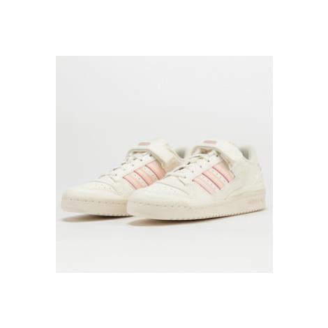 adidas Originals Forum Low W clowhi / ftwwht / owhite