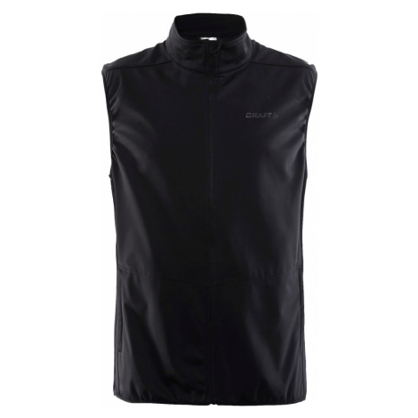 Pánská vesta Craft Warm