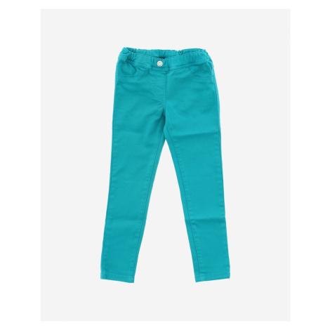 Kalhoty dětské Geox