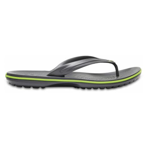 Crocs Crocband™ Flip