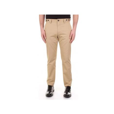 Calvin Klein Jeans K10K103811 Béžová