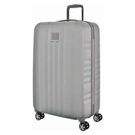 Cestovní kufr March Fly SE L