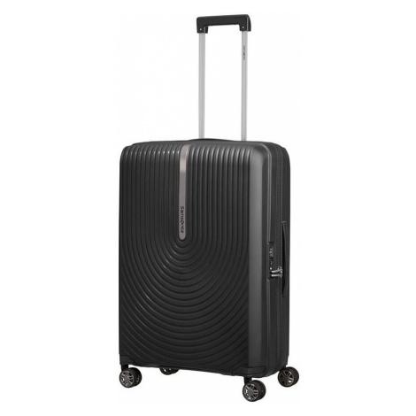 Cestovní kufr Samsonite HI-FI 4W M