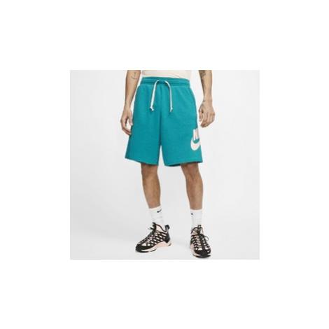 M nsw sce short ft alumni Nike