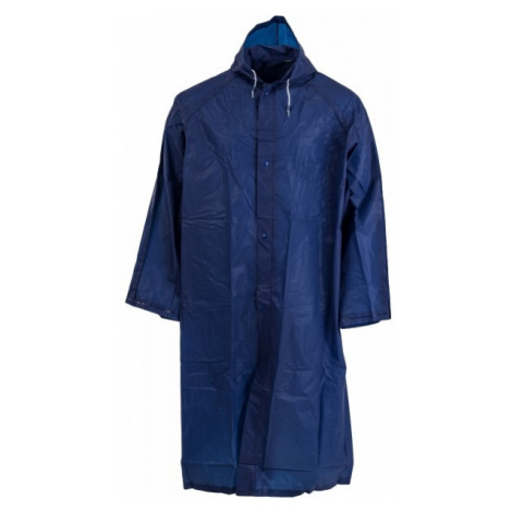 Viola PLÁŠTĚNKA modrá - Turistická pláštěnka