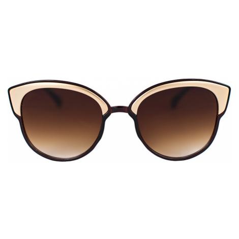 Art of Polo Dámské sluneční brýle ok19188.1