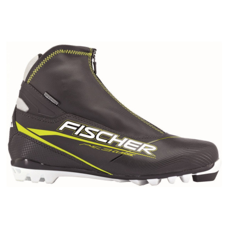 Fischer RC3 CLASSIC 046