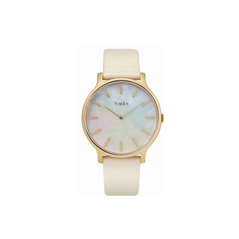Dámské hodinky Timex TW2T35400 Salvatore Ferragamo