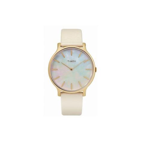 Dámské hodinky Timex TW2T35400