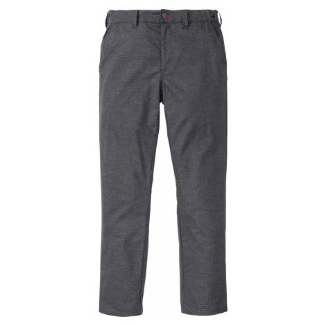 BPC SELECTION pohodlné kalhoty