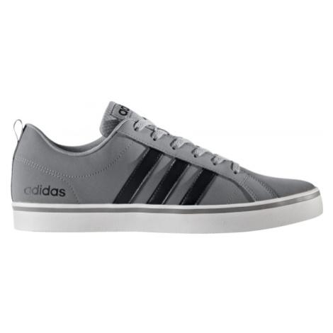 adidas VS PACE šedá - Pánské tenisky