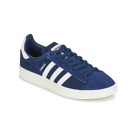 Adidas CAMPUS Modrá