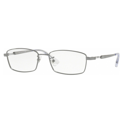Ray-Ban RX8745D 1000