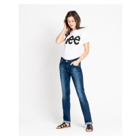 LEE dámské džíny Marion Straight L301HAIM