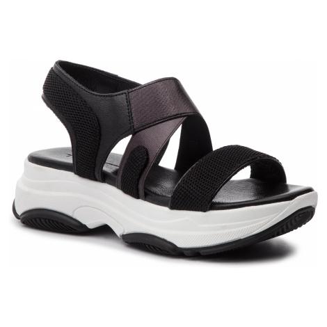 Sandály TOGOSHI - TG-10-02-000057 601