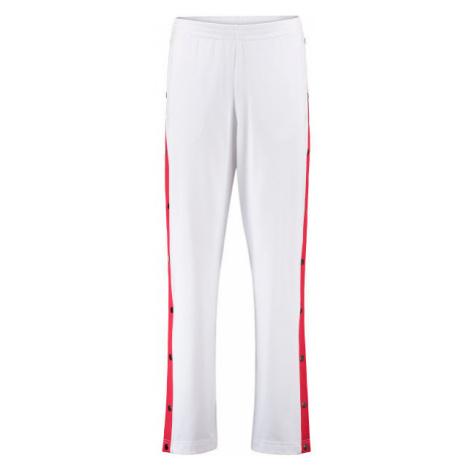 O'Neill LW TRACKER PANTS STREET LS bílá - Dámské kalhoty