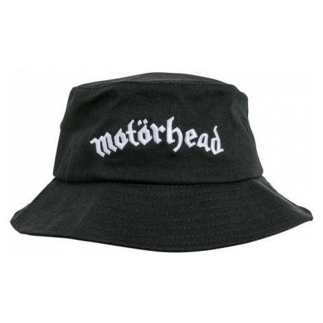 Motörhead Bucket Hat Merchcode