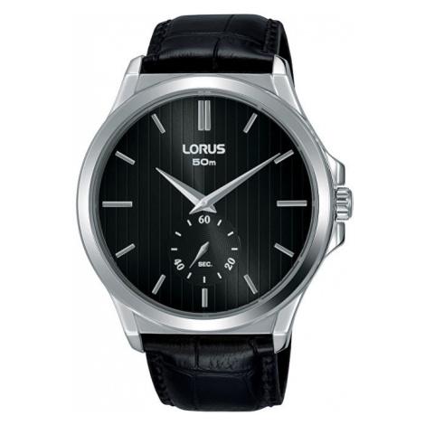 Lorus Analogové hodinky RN425AX8