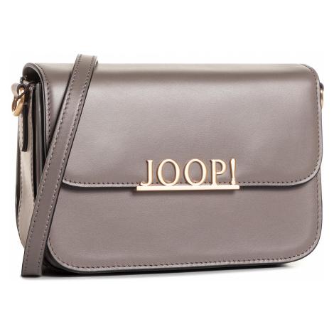 JOOP! Nausica 4140004977