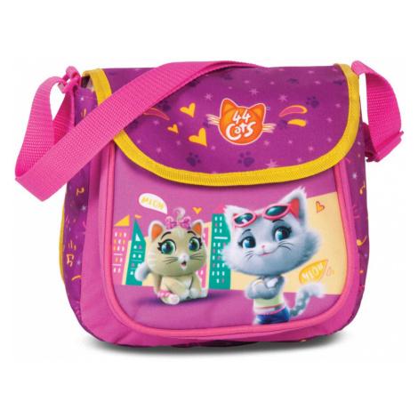 Dětská taška 44 Cats Fabrizio