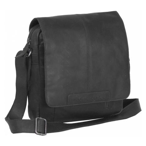 The Chesterfield Brand Raphael C48.055100 černá