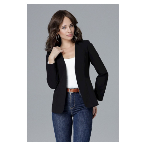 Lenitif Woman's Jacket L005