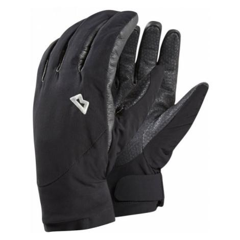 Pánské rukavice Mountain Equipment Terra Glove black