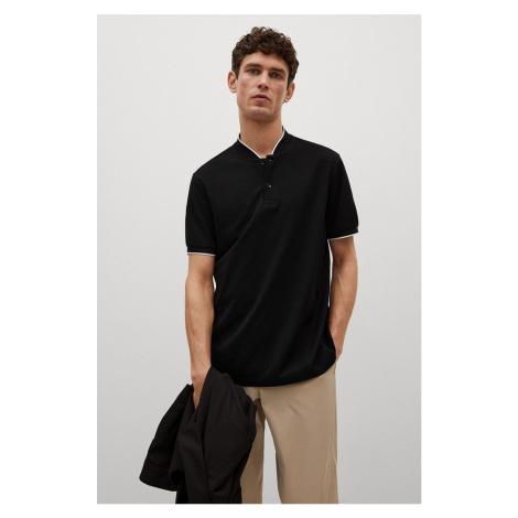Mango Man - Polo tričko Branch