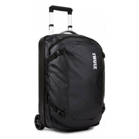 Thule Chasm Carry On roller