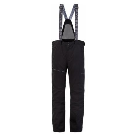 Kalhoty Spyder SP- Dare GTX-Pant - černá