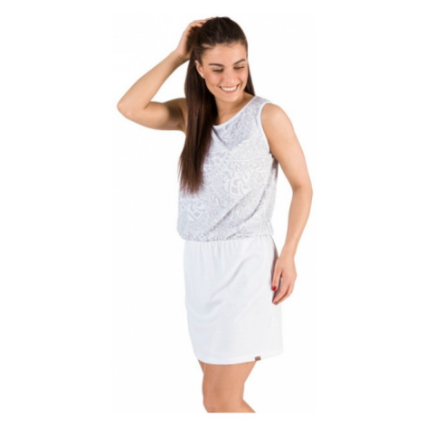 SAM 73 Dámské šaty
