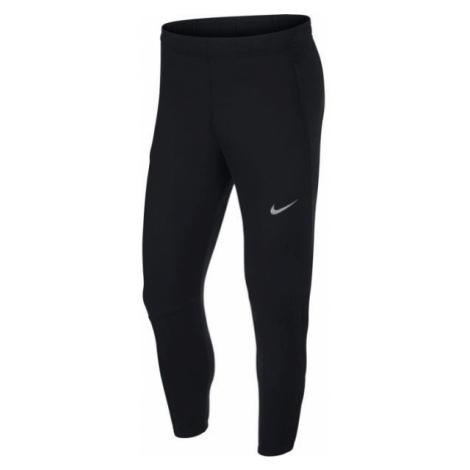 Nike THRMA ESSENTIAL PANT M černá - Pánské tepláky