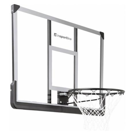 Basketbalový Koš Insportline Utah