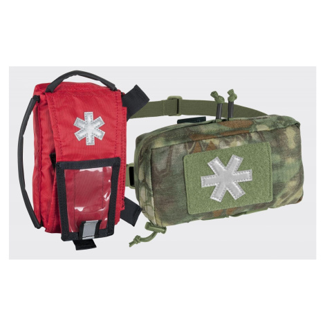 Kapsa na lékárničku HELIKON-TEX® Modular Med Kit® - Kryptek Mandrake™